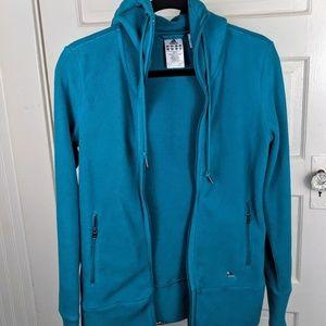 Adidas Climawarm Fleece